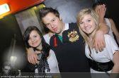Tuesday Club - U4 Diskothek - Di 27.04.2010 - 12