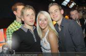 Tuesday Club - U4 Diskothek - Di 27.04.2010 - 13