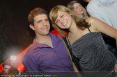 Tuesday Club - U4 Diskothek - Di 27.04.2010 - 14
