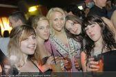 Tuesday Club - U4 Diskothek - Di 27.04.2010 - 15