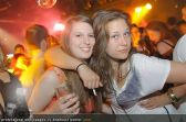Tuesday Club - U4 Diskothek - Di 27.04.2010 - 17