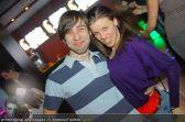 Tuesday Club - U4 Diskothek - Di 27.04.2010 - 19