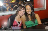 Tuesday Club - U4 Diskothek - Di 27.04.2010 - 2