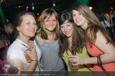 Tuesday Club - U4 Diskothek - Di 27.04.2010 - 20