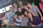 Tuesday Club - U4 Diskothek - Di 27.04.2010 - 21