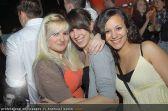 Tuesday Club - U4 Diskothek - Di 27.04.2010 - 22