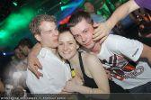 Tuesday Club - U4 Diskothek - Di 27.04.2010 - 23