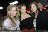 Tuesday Club - U4 Diskothek - Di 27.04.2010 - 25