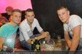Tuesday Club - U4 Diskothek - Di 27.04.2010 - 30