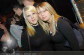 Tuesday Club - U4 Diskothek - Di 27.04.2010 - 31