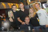 Tuesday Club - U4 Diskothek - Di 27.04.2010 - 32