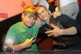 Tuesday Club - U4 Diskothek - Di 27.04.2010 - 34