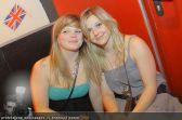 Tuesday Club - U4 Diskothek - Di 27.04.2010 - 35
