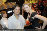 Tuesday Club - U4 Diskothek - Di 27.04.2010 - 36