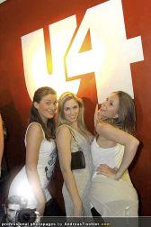 Tuesday Club - U4 Diskothek - Di 27.04.2010 - 37