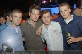 Tuesday Club - U4 Diskothek - Di 27.04.2010 - 39