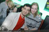 Tuesday Club - U4 Diskothek - Di 27.04.2010 - 43