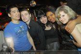Tuesday Club - U4 Diskothek - Di 27.04.2010 - 44