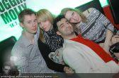 Tuesday Club - U4 Diskothek - Di 27.04.2010 - 45