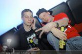 Tuesday Club - U4 Diskothek - Di 27.04.2010 - 46