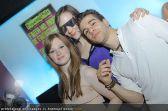 Tuesday Club - U4 Diskothek - Di 27.04.2010 - 48