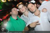 Tuesday Club - U4 Diskothek - Di 27.04.2010 - 5