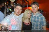 Tuesday Club - U4 Diskothek - Di 27.04.2010 - 50