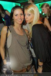 Tuesday Club - U4 Diskothek - Di 27.04.2010 - 51