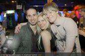 Tuesday Club - U4 Diskothek - Di 27.04.2010 - 52
