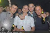 Tuesday Club - U4 Diskothek - Di 27.04.2010 - 59