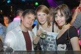 Tuesday Club - U4 Diskothek - Di 27.04.2010 - 61