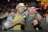 Tuesday Club - U4 Diskothek - Di 27.04.2010 - 62