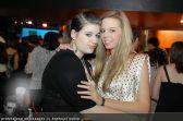 Tuesday Club - U4 Diskothek - Di 27.04.2010 - 63