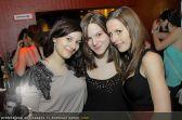 Tuesday Club - U4 Diskothek - Di 27.04.2010 - 64
