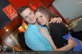 Tuesday Club - U4 Diskothek - Di 27.04.2010 - 65