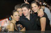 Tuesday Club - U4 Diskothek - Di 27.04.2010 - 68
