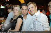 Tuesday Club - U4 Diskothek - Di 27.04.2010 - 69