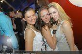 Tuesday Club - U4 Diskothek - Di 27.04.2010 - 7