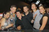Tuesday Club - U4 Diskothek - Di 27.04.2010 - 70