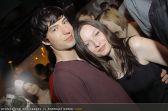 Tuesday Club - U4 Diskothek - Di 27.04.2010 - 71