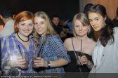 Tuesday Club - U4 Diskothek - Di 27.04.2010 - 72