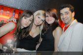 Tuesday Club - U4 Diskothek - Di 27.04.2010 - 73