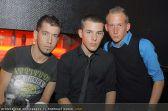 Tuesday Club - U4 Diskothek - Di 27.04.2010 - 75