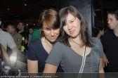 Tuesday Club - U4 Diskothek - Di 27.04.2010 - 76