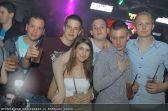 Tuesday Club - U4 Diskothek - Di 27.04.2010 - 77