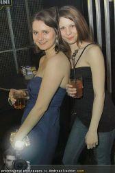 Tuesday Club - U4 Diskothek - Di 27.04.2010 - 79