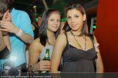 Tuesday Club - U4 Diskothek - Di 27.04.2010 - 8