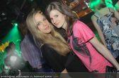 Tuesday Club - U4 Diskothek - Di 27.04.2010 - 80