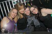 Tuesday Club - U4 Diskothek - Di 27.04.2010 - 81