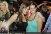 Tuesday Club - U4 Diskothek - Di 27.04.2010 - 9